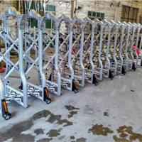 长期供应佛山鸿福隆铝型材电动门