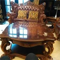 杭州酒店茶几贴膜_杭州酒店餐桌贴膜