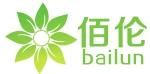 广州佰伦净化设备有限公司