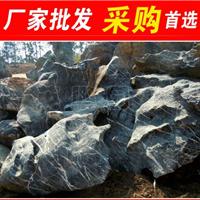 太湖石,英德天然美观太湖石,假山石