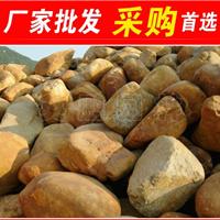黄腊石,金华小区特置黄蜡石,景观石