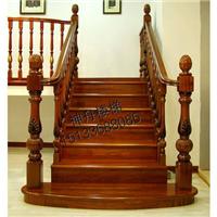 霸州钢木楼梯更受欢迎的是价值性产品