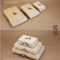 供应海参包装盒 海参礼品盒 纸盒 盒子