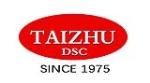 上海DSC(中国)有限公司