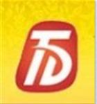 郑州天道汗蒸纳米科技有限公司
