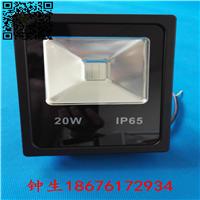 供应大功率LED植物补光灯全光谱低价钱
