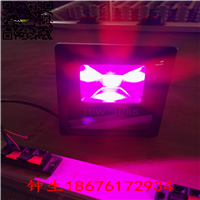 供应温室LED植物生长灯全光谱低价