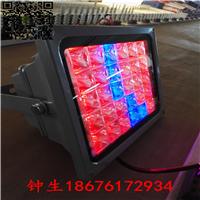 供应LED植物射灯杯3w5w红蓝光LED植物补光灯