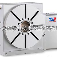 直营潭佳固定角度分度盘HI系列HI-400R
