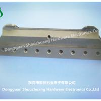 供应首创高技术USB type c 哈巴