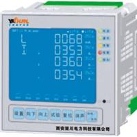 供应 JH20-A 漏电火灾监控探测器西安
