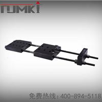 曼卡特碳板预应力张拉锚具MKT-PAD