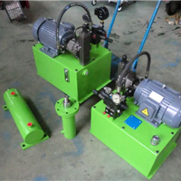 上海哪里有卖液压系统油缸设备的厂家