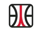 烟台兴北居装饰工程有限公司