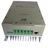 供应深圳MPPT太阳能充放电控制器40A