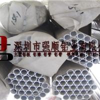 2A17耐磨铝管 进口2A17铝管