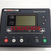 HGM6110U,HGM6120U,HGM7210众智控制器