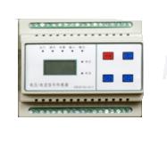 供应HWDY-F7 电压传感器厂家直销