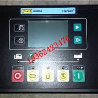 GU620A,GU621A,GU641B发电机组控制器