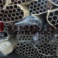 2A17优质铝管 超硬2A17铝管