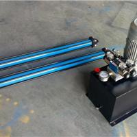 上海液压推高车动力单元生产厂家