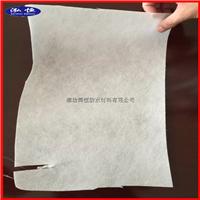 供应国标300克纯原料丙纶防水卷材