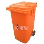 供应室外垃圾桶