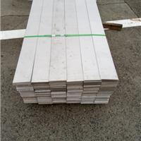 无锡304不锈钢中厚板剪切加工