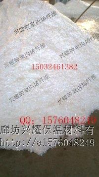 【砂浆添加剂胶粉】--富顺县(聚丙烯纤维价格)