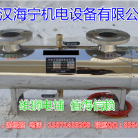 成都电辅加热器推荐供应商