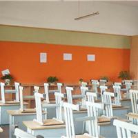 供应优质软木卷材 彩色软木生产厂家