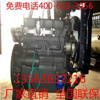 供应潍坊华信ZH4102K柴油机价格图片