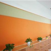 工厂直销软木卷厂 软木卷材彩色软木板
