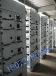 供应MNS低压成套系列开关柜报价