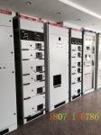 供应GCK低压成套设备柜体