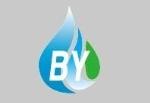 天津邦源环保科技有限公司