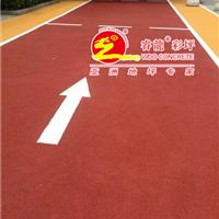 供应彩色防滑路面粘合剂,上海厂家直销