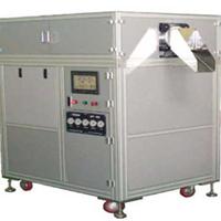 吴江哪里有卖干冰机 干冰颗粒机 干冰制造机