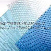 供应PC阳光板,耐力板,德国进口拜耳料