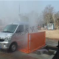 供应建筑工地洗车机价格 京途品牌厂家直销
