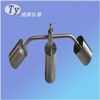 供应深圳球压测试仪/球压试验装置