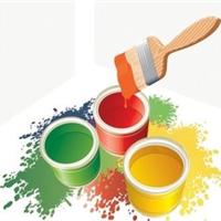 地下室屋面防水涂料