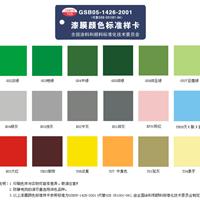 供应水性氟碳外墙涂料价格