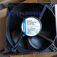 供应4414/2H原装冷却风扇EBM代理销售