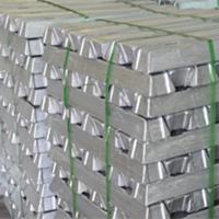供应成都铝合金回收废旧铝合金回收