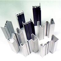 供应铝型材 济南德成铝业有限公司