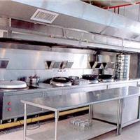 供应成都厨房设备回收