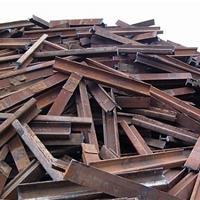 供应成都钢结构厂房回收