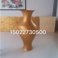 金盛铝业供应天津2.0铝单板