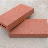 安康透水砖,烧结砖,路面砖